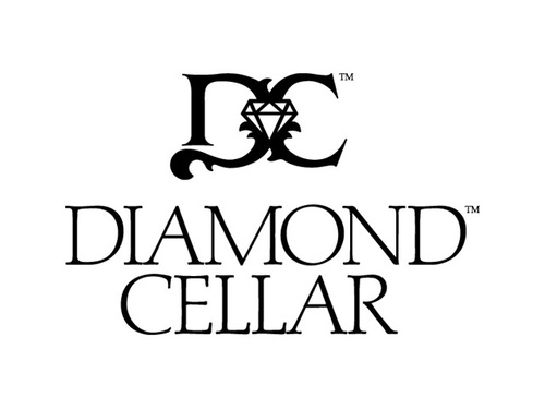 Diamond Cellar - A Kid Again.  sc 1 st  A Kid Again & Diamond Cellar - A Kid Again