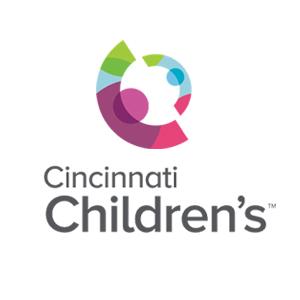 Link to Cincinnati Children's Hospital