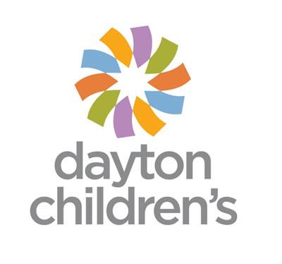 Link to Dayton Children's Hospital